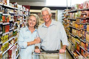 Oral Health For Seniors Ageing And Dentistry dentist bondi