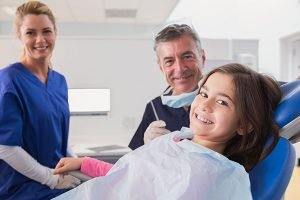 7 Tips to Help Your Child Overcome Fear of the Dentist dentist bondi
