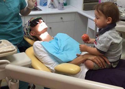 Bondi Dental | Dentist Bondi | Dental Visit