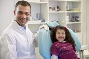 Bondi Dental | Childrens Week Dentist Bondi