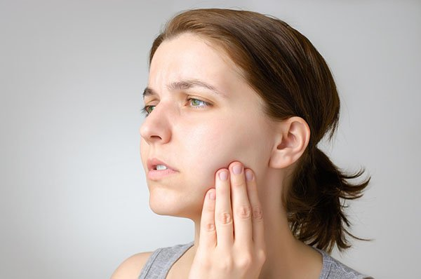 Top 7 Potential Causes Of Toothaches