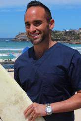Bondi Dental | Dr Gary Lazer | Dentist Bondi