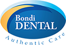 Dentist in Bondi Beach | Bondi Dental