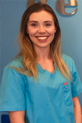 Bondi Dental | Mary Coman | Dentist Bondi