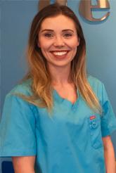 Bondi Dental | Mary Coman | Dentist Bondi
