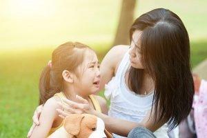 Bondi Dental | Childrens Dental Emergencies | Dentist Bondi