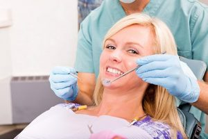 Bondi Dental | Dental Treatments | Dentist Bondi