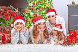 Bondi Dental | Oral Care Tips To Keep Your Teeth Healthy During The Holidays | Dentist Bondi