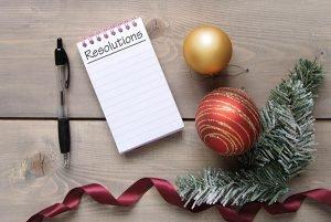 Bondi Dental | Dental Resolutions For Your New Year | Dentist Bondi