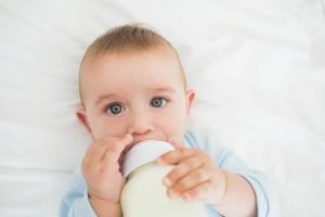 Baby Bottle Tooth Decay How Your Bondi Dentist Can Help