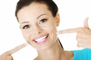 Enhance your Smile with Cosmetic Dentistry   Dentist Bondi