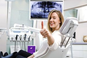 Bondi Dental New Patients