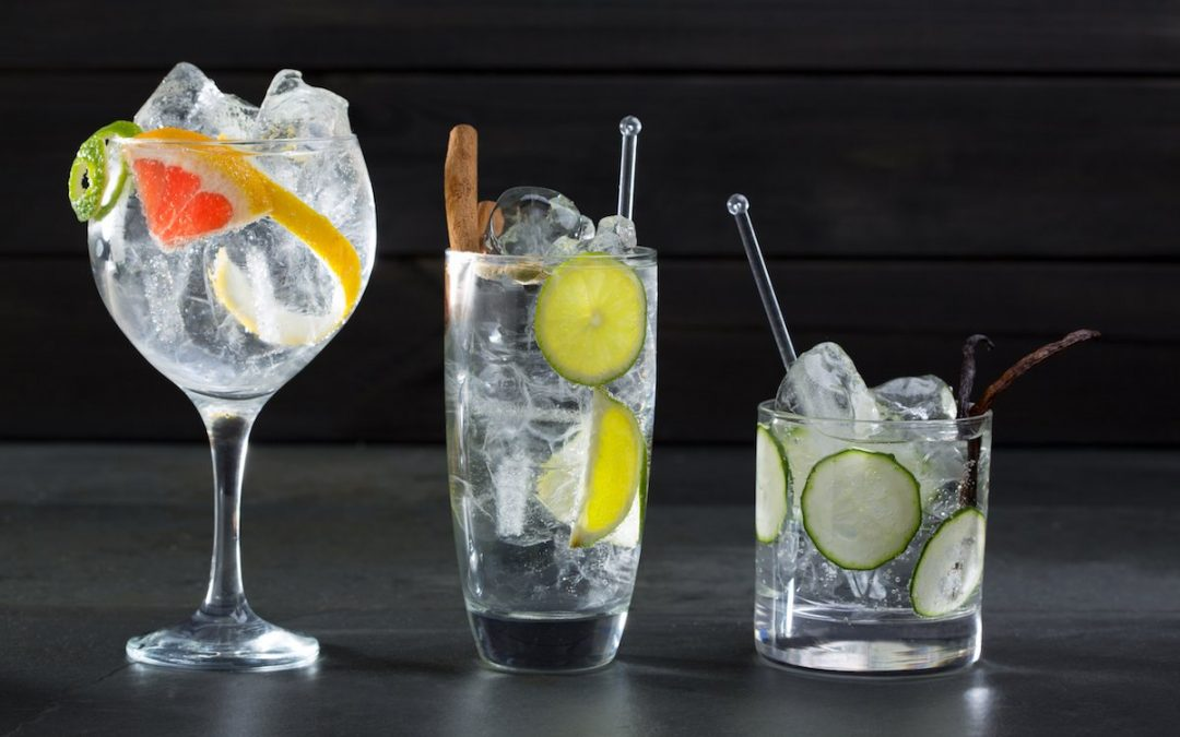 Sparkling Water and Teeth – Good, Bad, or Indifferent?