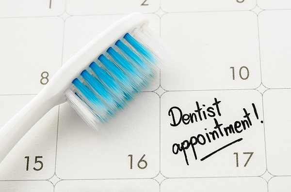 Cold Sores and your Dental Appointment at Bondi Dental