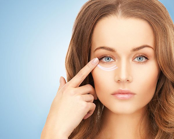 Anti-wrinkle Injections at Bondi Dental