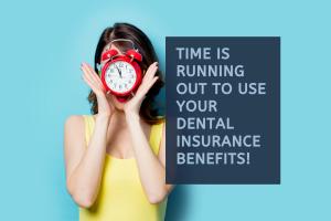 bondi dental dental insurance use it or lose it