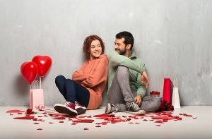 Bondi Dental Tips for The Perfect Valentines Day Smile
