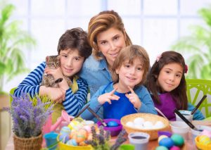 Dentist Bondi Tips 6 Tips For Keeping Your Teeth Healthy During Easter
