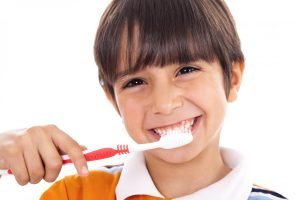 3 Ways To Make Your Kids Want to Clean Their Teeth