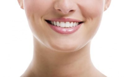 Can A Smile Makeover Change Your Appearance?