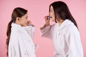 Dental Health Tracking Tips from Your Bondi Dentist