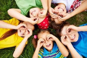 Child Dental Benefit Schedule bondi beach