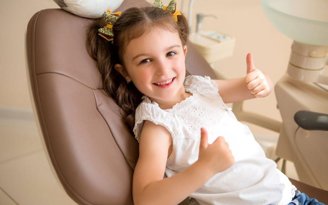 Bondi Dentist Tips: How Does the Child Dental Benefits Schedule Work?