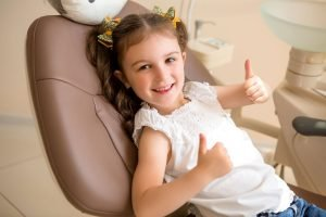 how does the child dental benefits schedule work bondi