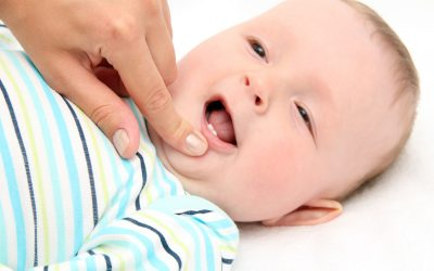Tooth Decay in Baby Teeth and its Permanent Effects