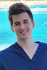 dr adam yurka dentist bondi