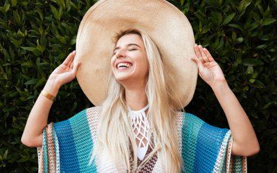 Dental Health Week 2021: Keep Your Smile for Life   Bondi Dental